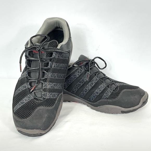 Kuru Chicane Trail Hiking Walking Shoes